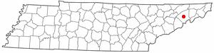 Greeneville Tennessee Map.jpg