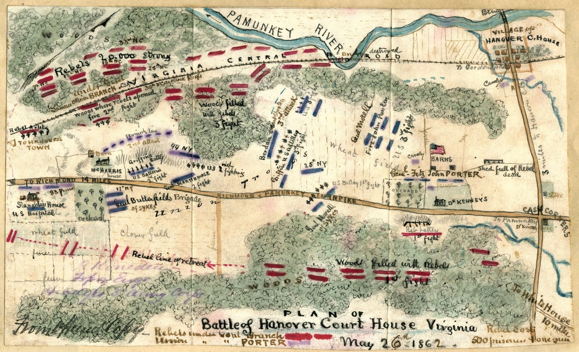 Battle of Hanover Court House.jpg