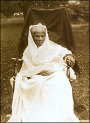 Harriet Tubman (c. 1910).jpg