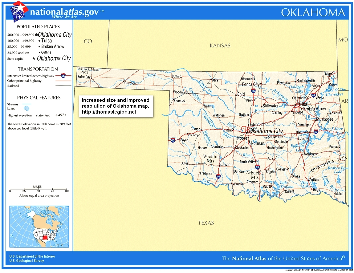 State of Oklahoma Map.jpg