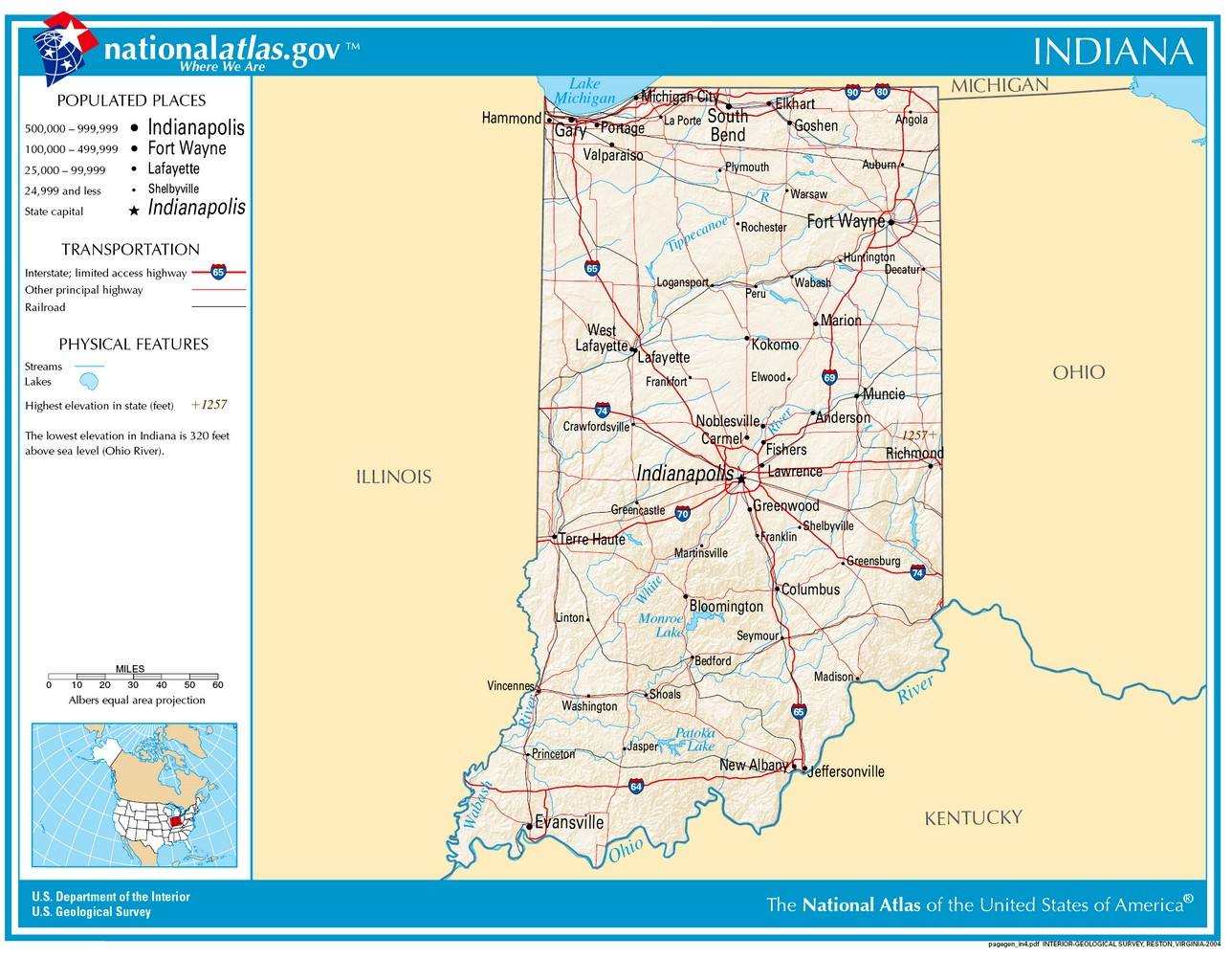 High Resolution Map of Indiana.jpg