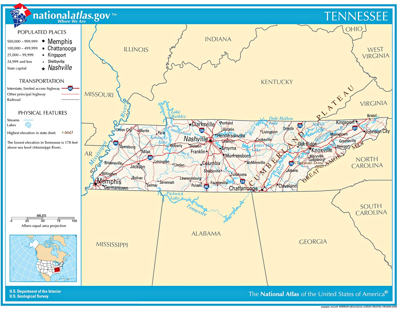High Resolution Map of Tennessee Battlefields.jpg