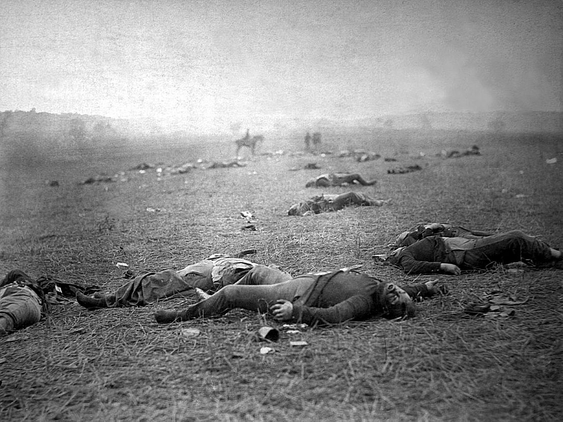 Dead Civil War soldiers.jpg