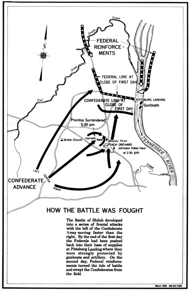How the Battle of Shiloh was Fought.jpg