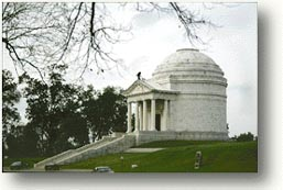 Illinois Monument at Vicksburg.jpg