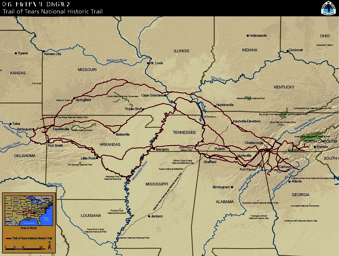 Indian Removal Act and Trail of Tears Map.jpg