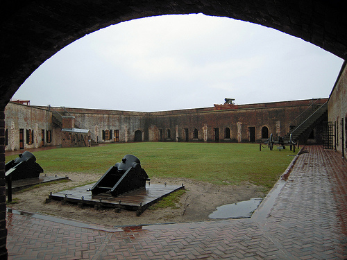 Inside Fort Macon.jpg