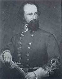 General James Johnston Pettigrew.jpg