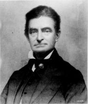 Abolitionist John Brown.jpg