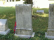 John C. Breckinridge Grave.jpg