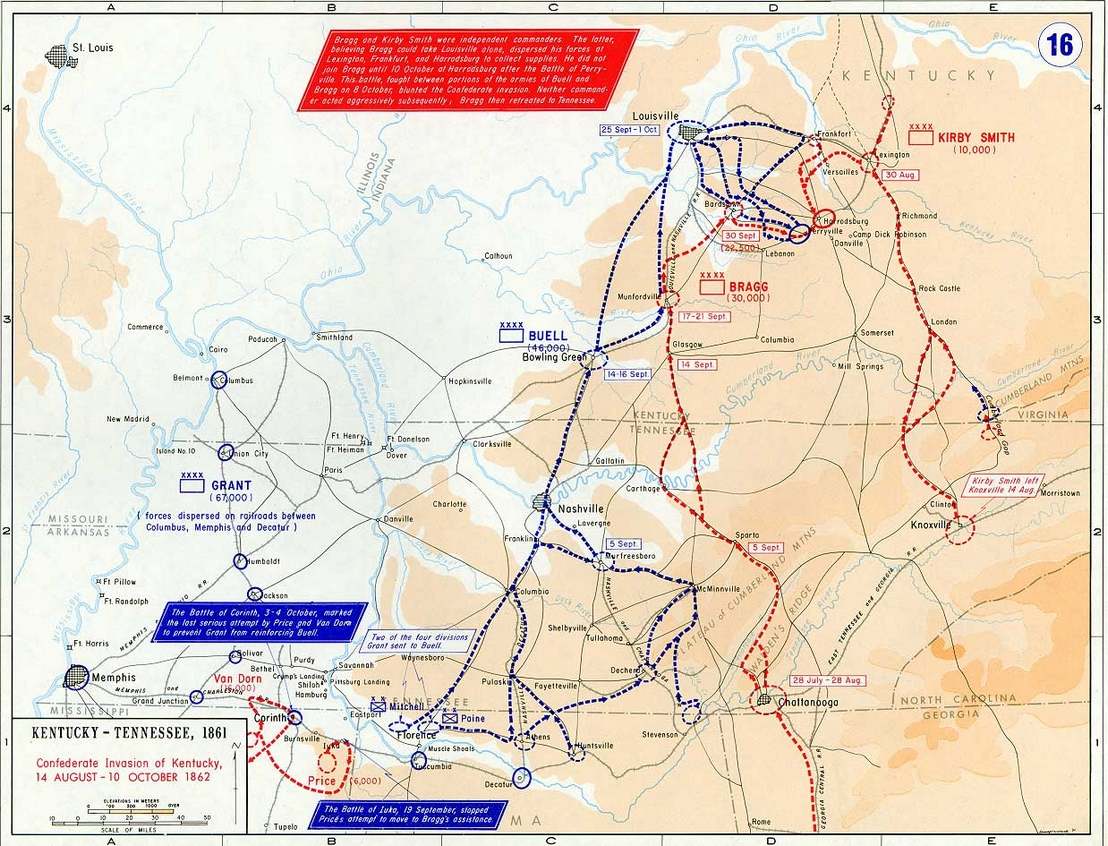Kentucky Civil War Battle Map.jpg