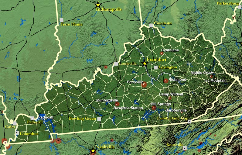 Civil War Kentucky Map.jpg