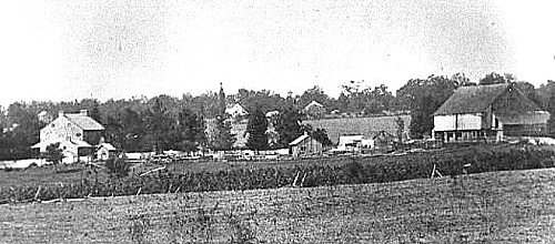 George Rose Farm, ca. 1890.jpg