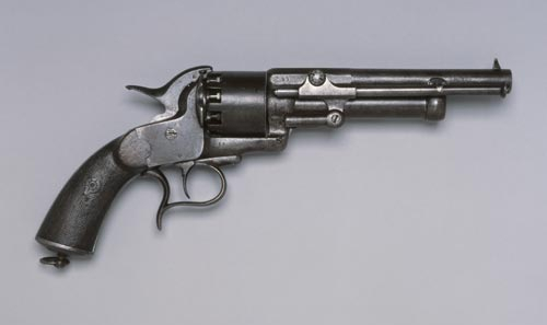LeMat Pistol Civil War.jpg