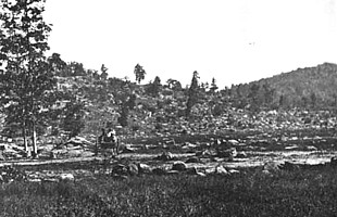 Little Round Top 1863.jpg