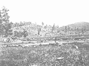Little Round Top, July 14, 1863.jpg