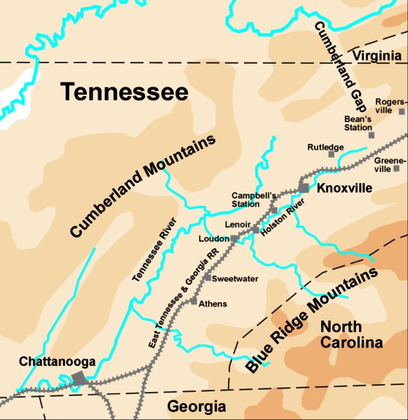 Civil War East Tennessee Campaign Map.jpg