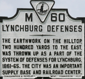 Civil War Battle of Lynchburg Virginia.jpg