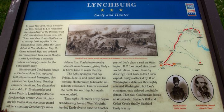 Battle of Lynchburg.jpg