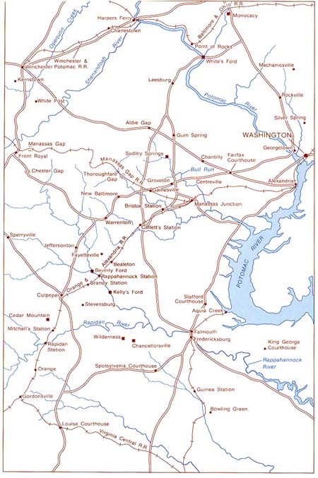 Manassas Battlefield Map.jpg