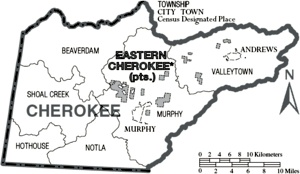 map_of_cherokee_county_north_carolina_with_municipal_and_township_labels.jpg