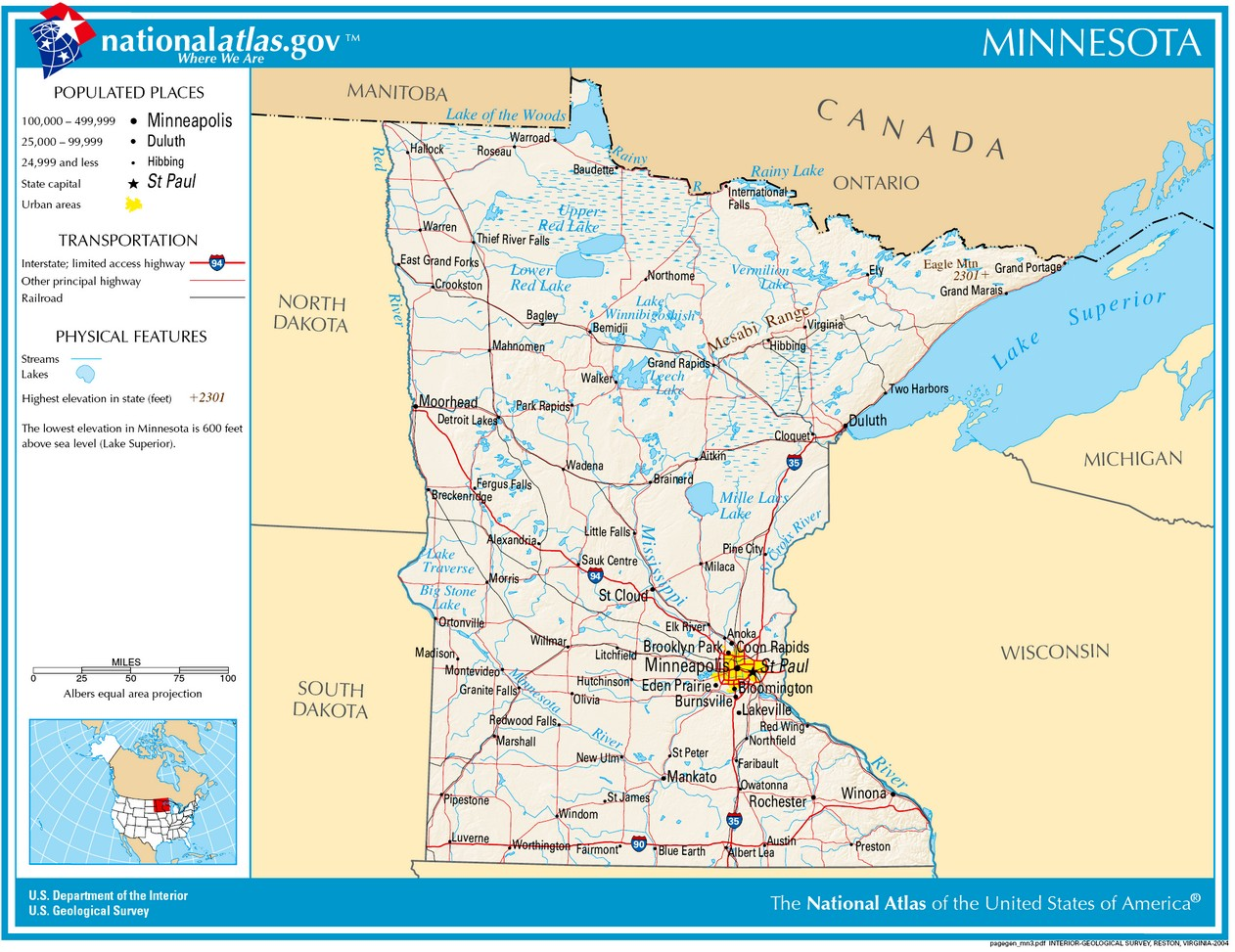 High Resolution Map of Minnesota.jpg