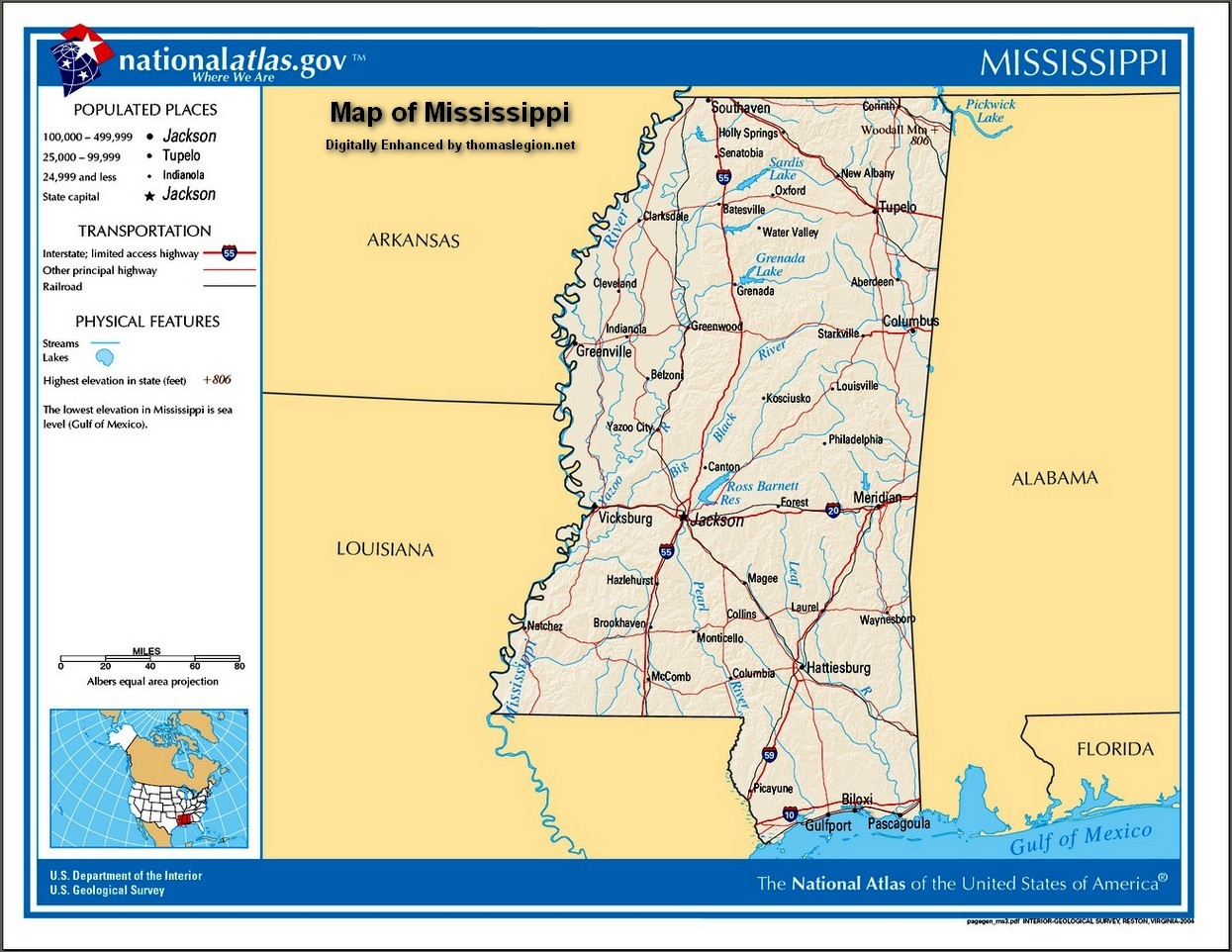 High Resolution Map of Mississippi.jpg