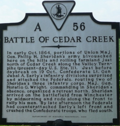 Cedar Creek Civil War History.jpg