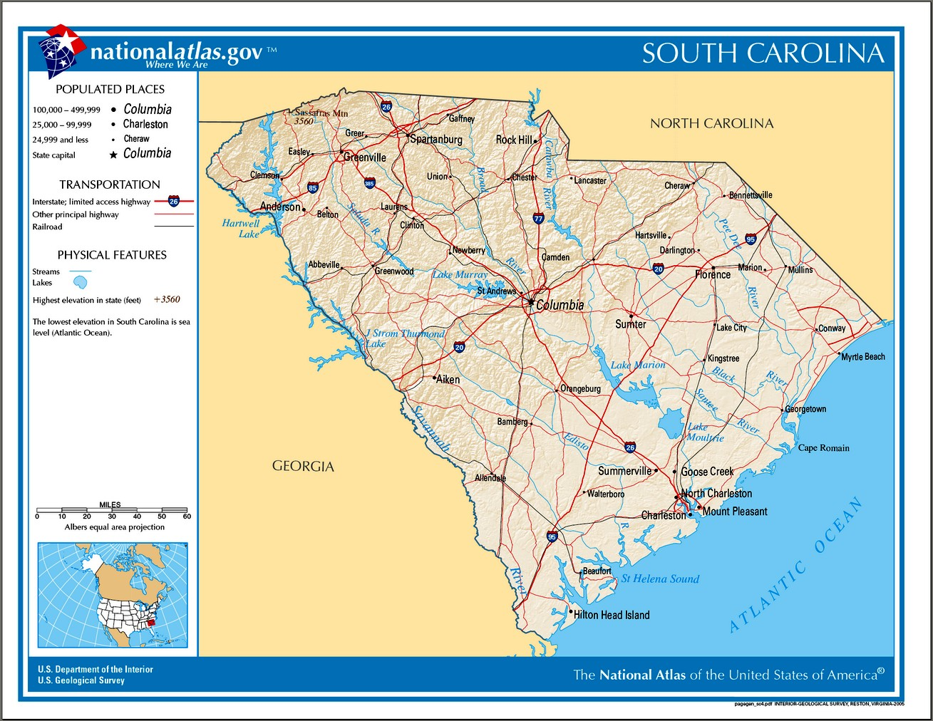 High Resolution Map of South Carolina Battles.jpg