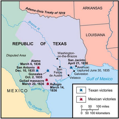 Map Texas Revolution.jpg