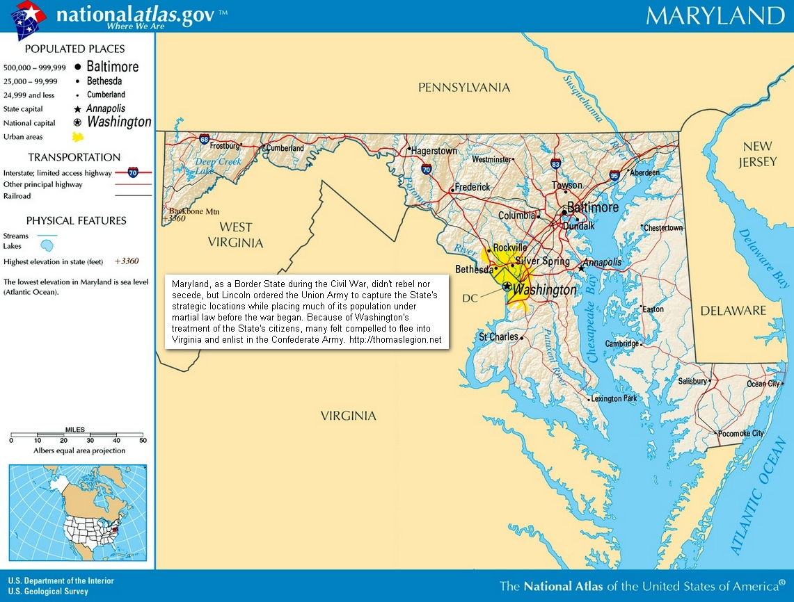 State of Maryland Map.jpg