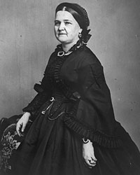 Mary Todd Lincoln.jpg