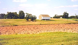The McPherson Farm and ridge.jpg
