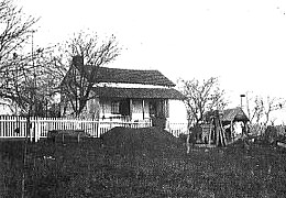 Leister House in 1880.jpg