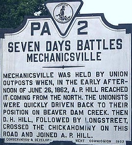 Battle of Mechanicsville.jpg