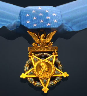 Medal of Honor History.jpg