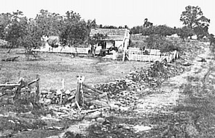Meade's HQ in July 1863.jpg