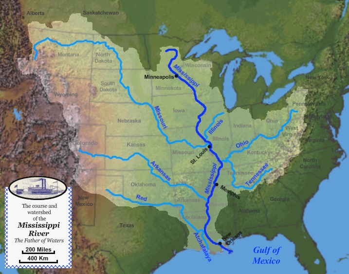 Mississippi River Map.jpg