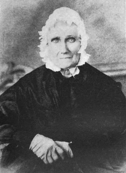Mother of Abraham Lincoln.jpg