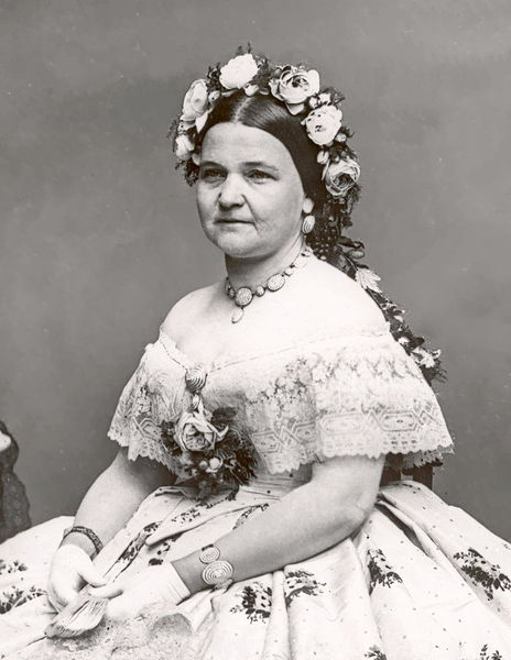 First Lady Mary Todd Lincoln.jpg