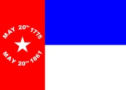 1861 North Carolina Flag.jpg