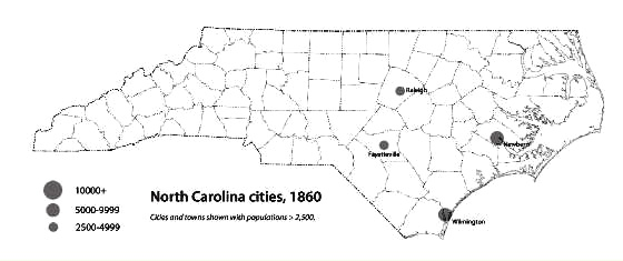 North Carolina Civil War Population Map.jpg