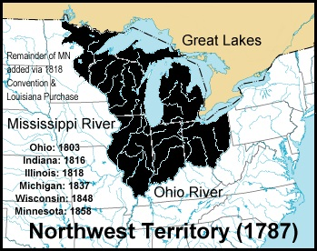 Northwest Territory Map.jpg