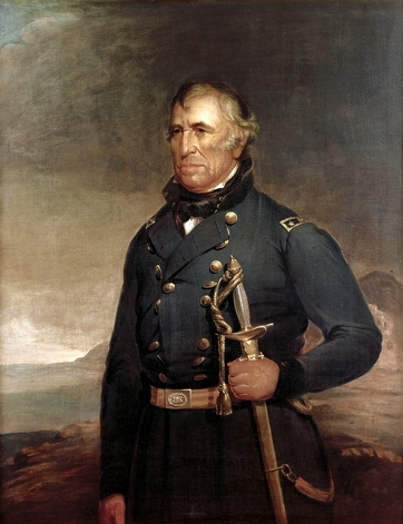 Official White House portrait Zachary Taylor.jpg