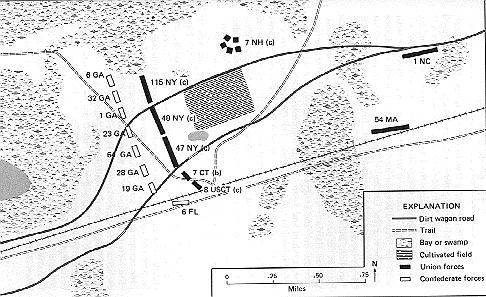 Olustee Battlefield Map.jpg