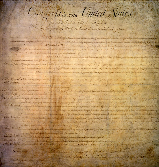 Original Bill of Rights.jpg