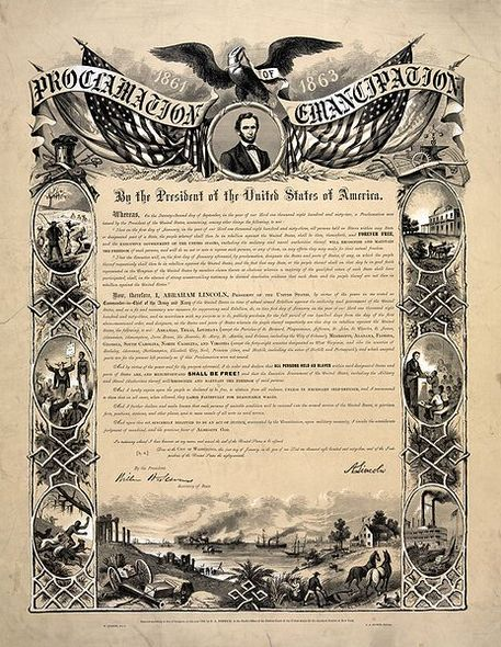 Original copy Emancipation Proclamation.jpg