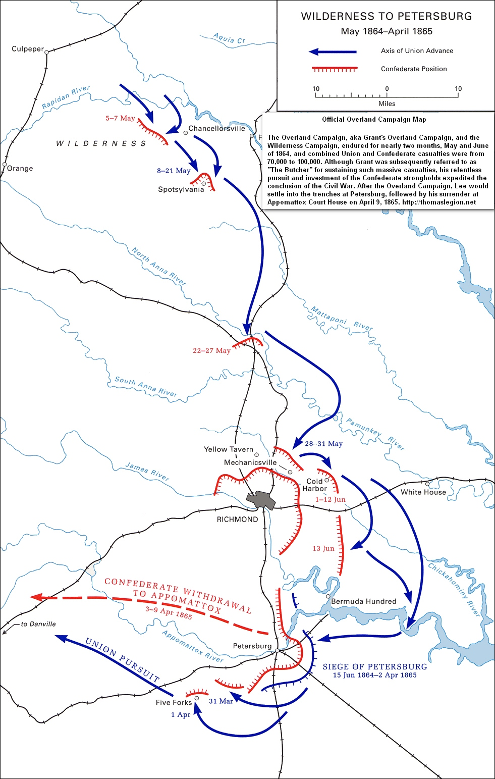 Overland Campaign Map.jpg