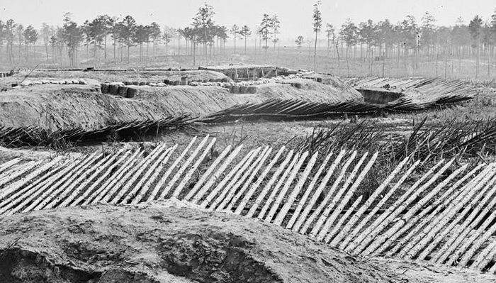 Siege of Petersburg Trenches.jpg