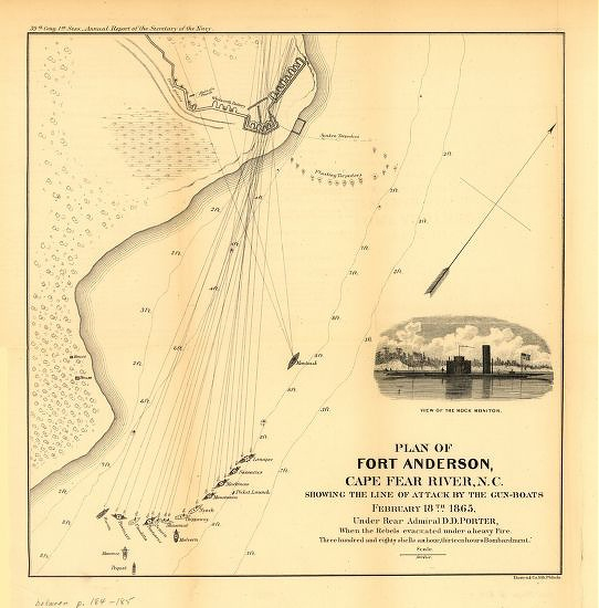 Battle of Fort Anderson Historic Map.jpg